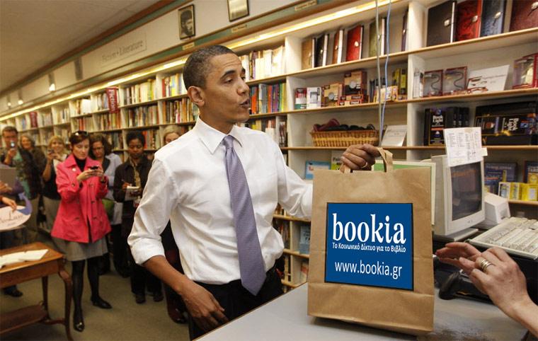 Υπερασπίσου το βιβλίο, γιατί αν γλυτώσει το βιβλίο…