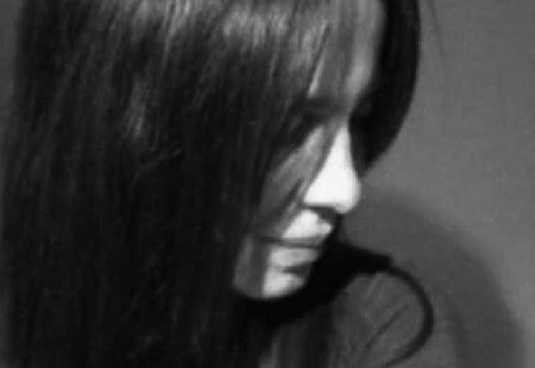 H Κάτια Πινό, συγγραφέας, μιλάει στο Διονύση Λεϊμονή