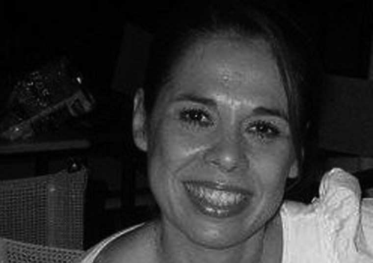 Η Φωτεινή Τζέκου-Οικονόμου, εκπαιδευτικός-συγγραφέας, μιλάει στο Διονύση Λεϊμονή