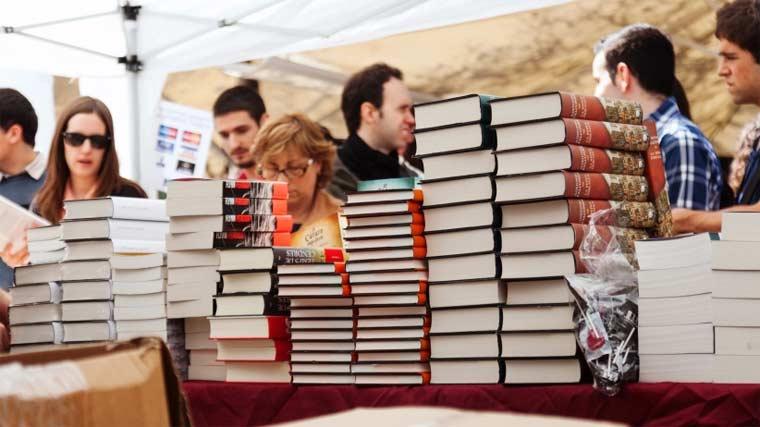 Πως θα πωληθούν περισσότερα βιβλία στις παρουσιάσεις βιβλίων;