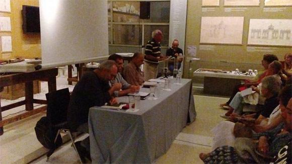 Γιατί ο Παπαδιαμάντης; Ένα μικρό στον μεγάλο Έλληνα Λογοτέχνη στη Τήνο