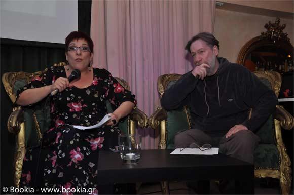 Αναστασία Βούλγαρη, Το φως λιγόστεψε στην άκρη της πόλης, εκδόσεις Εύμαρος
