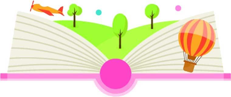 «1ο Φεστιβάλ Παιδικού και Εφηβικού Βιβλίου», στο Βόλο, 8, 9 και 10 Απριλίου 2016