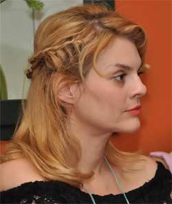 Μαρία Λιάσκα - Μαυράκη